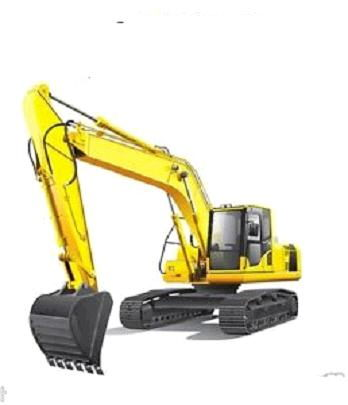 Where to find EXCAVATOR 13.5 TON THUMB RTS in Windsor