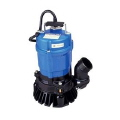 Where to rent SUBMERSIBLE PUMP 2  ELECTRIC in Windsor CA