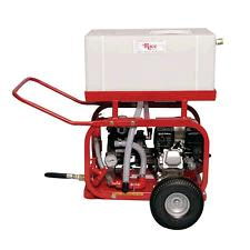 Where to find HYDROSTATIC TEST PUMP in Windsor