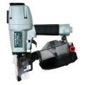 Where to rent COIL SIDING NAILER  1.5 -2.5 in Windsor CA