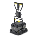 Where to rent 16  COMPACT FLOOR SCRUBBER in Windsor CA