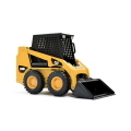 Where to rent SKID STEER LOADER in Windsor CA