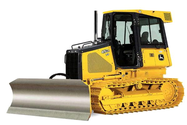 Where to find DOZER JD450 6WAY BLADE RIPPERS in Windsor