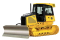 Where to rent DOZER JD450 6WAY BLADE RIPPERS in Windsor CA