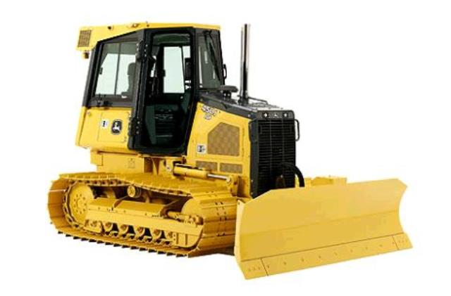 Where to find DOZER JD650 6WAY BLADE RIPPERS in Windsor