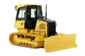 Where to rent DOZER JD650 6WAY BLADE RIPPERS in Windsor CA