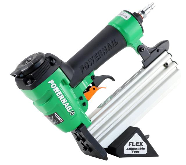 Where to find AIR TRIGGER-PULL NAILER 5-9 16 in Windsor
