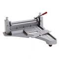 Where to rent 12  VINYL TILE CUTTER in Windsor CA