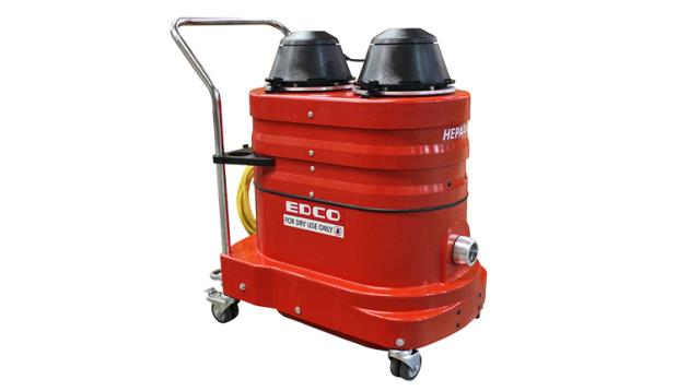 Where to find 200 CFM VACUUM in Windsor