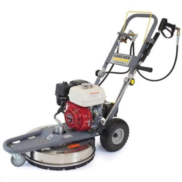 Where to find SURFACE CLEANER PRESSURE WASH in Windsor