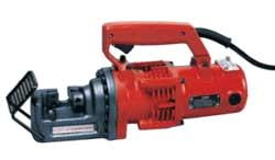 Where to find REBAR CUTTER HAND HELD 1 in Windsor