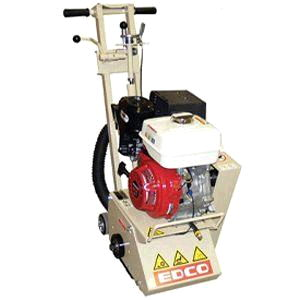 Where to find 8  CONCRETE SCARIFIER PLANER in Windsor