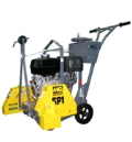 Where to rent 14  GAS WLKBH CONCRETE SAW in Windsor CA